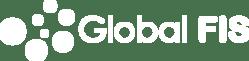 Global FIS
